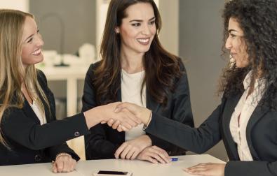 as-mulheres-sabem-fazer-networking