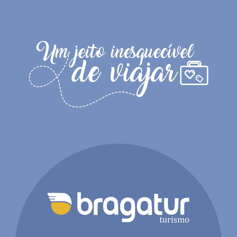 Logo-Bragatur