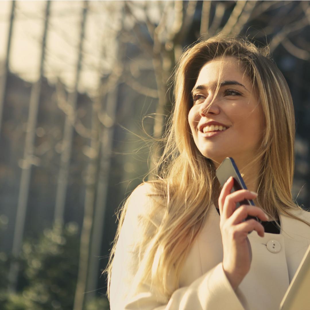 10-conselhos-para-ser-uma-mulher-de-negocios