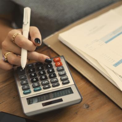 economia-pessoal-e-vida-financeira