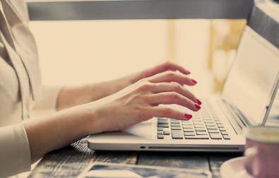 mulher-empreendedora-e-o-google