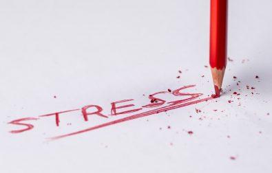 dinheiro-e-a-maior-fonte-de-estresse-do-ser-humano