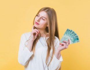 Como utilizar o 13º salário de forma inteligente?